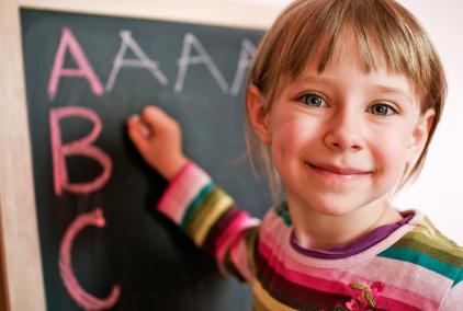 Copil 6 ani vedere 1 5, Probleme de vedere la copii. 7 semne ca trebuie sa mergi la medic