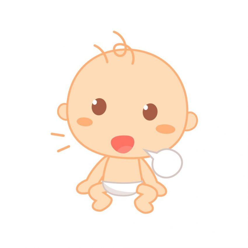 Dezvoltarea bebelușului. Săptămâna 29