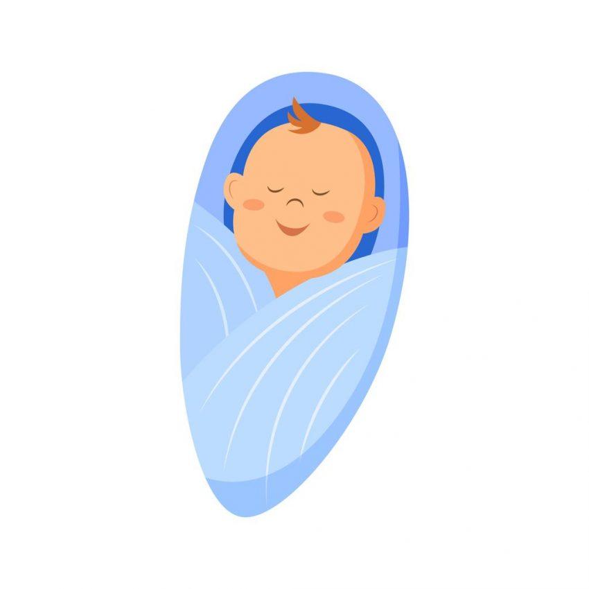 Dezvoltarea bebelușului. Săptămâna 3