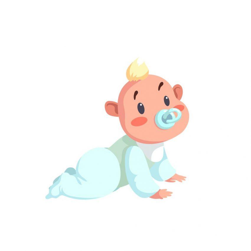 Dezvoltarea bebelușului. Săptămâna 30