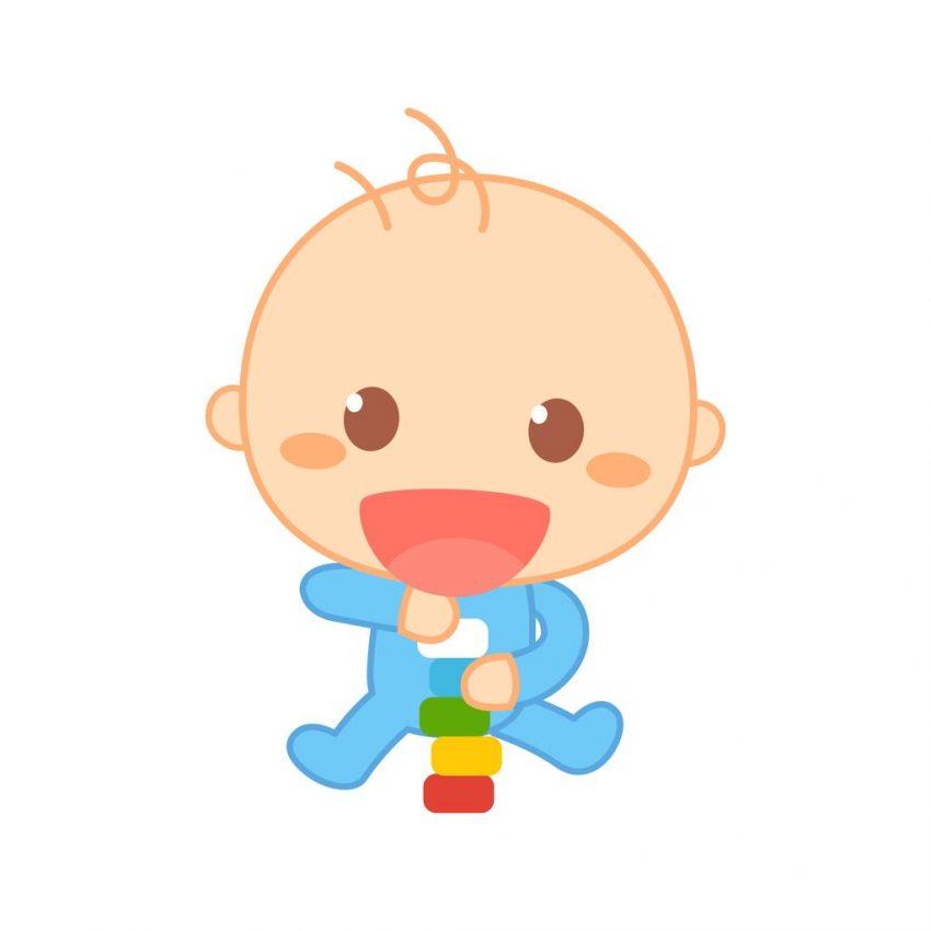 Dezvoltarea bebelușului. Săptămâna 31 de viață