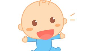Dezvoltarea bebelușului. Săptămâna 34