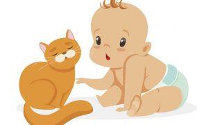 Dezvoltarea bebelușului. Săptămâna 35