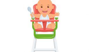 Dezvoltarea bebelușului. Săptămâna 36