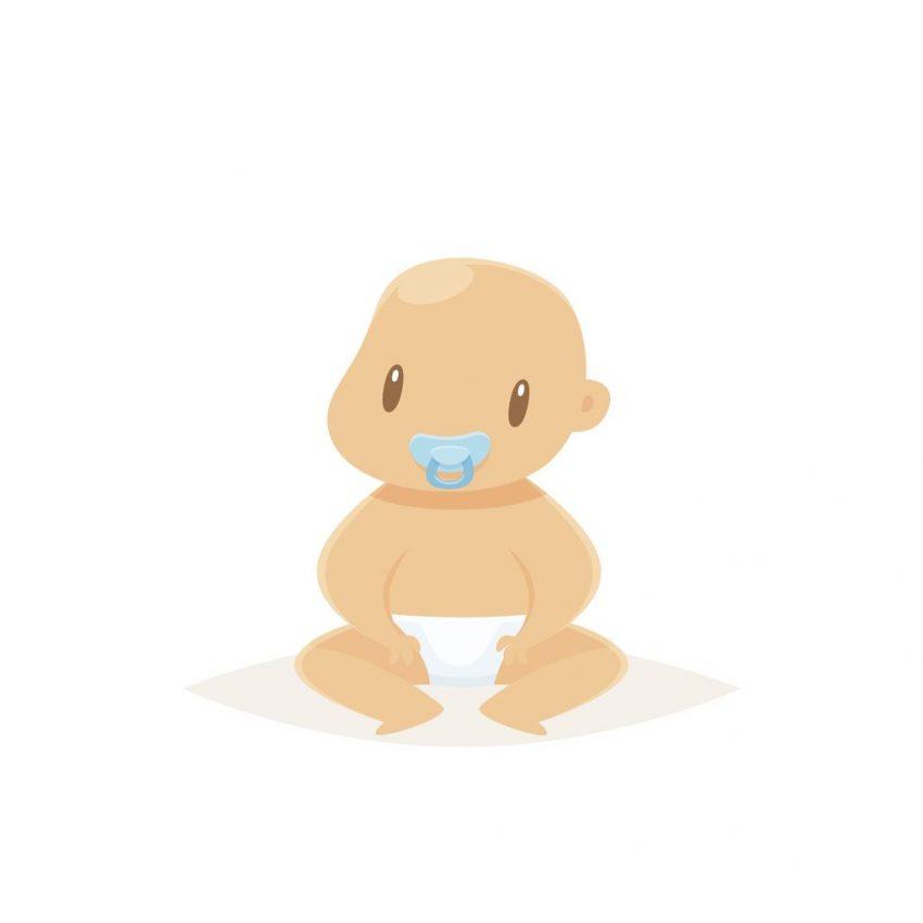 Dezvoltarea bebelușului. Săptămâna 37