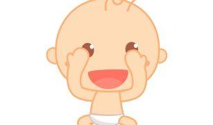 Dezvoltarea bebelușului. Săptămâna 39