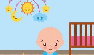 Dezvoltarea bebelușului. Săptămâna 41