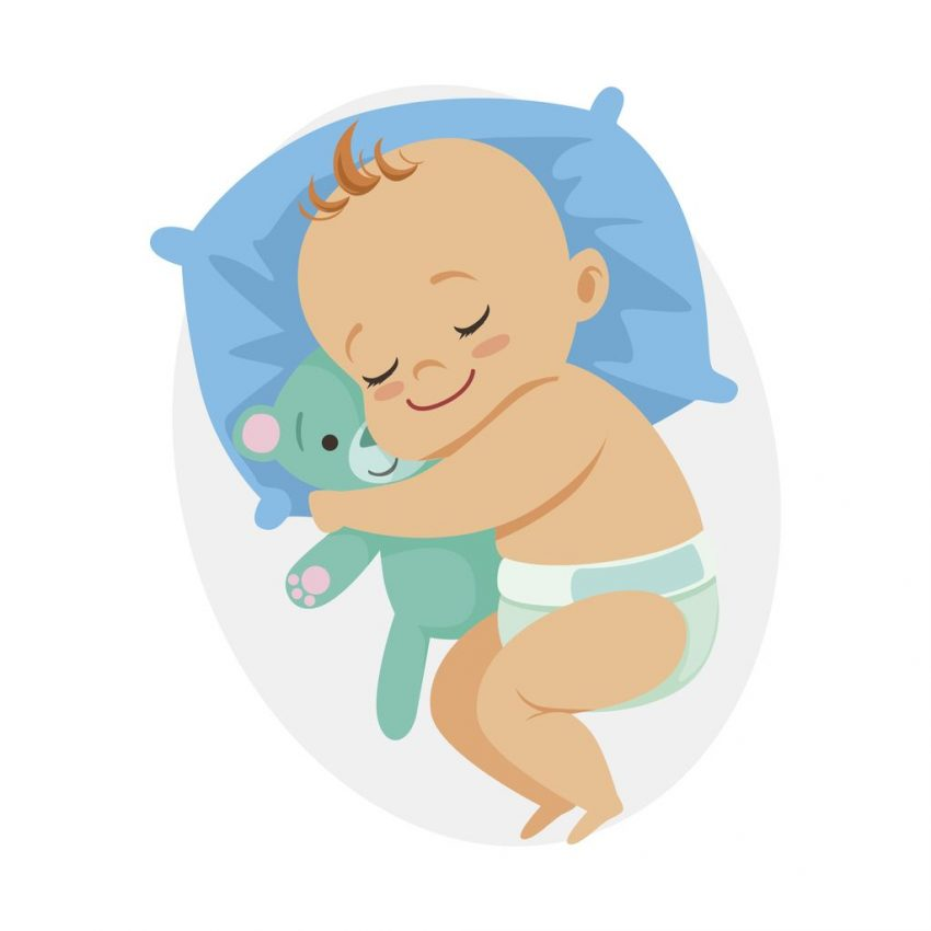 Dezvoltarea bebelușului. Săptămâna 16