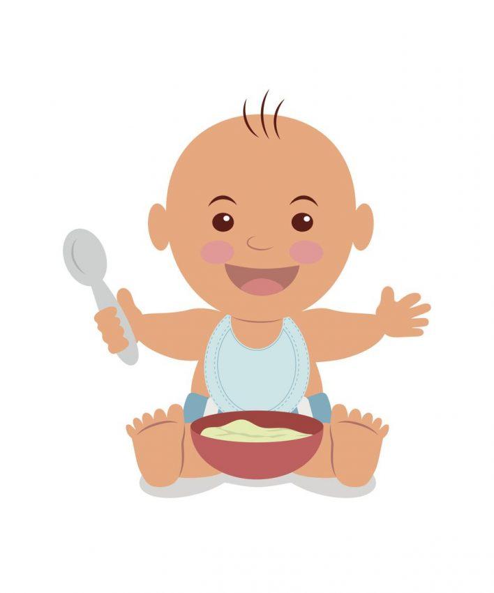 Dezvoltarea bebelușului. Săptămâna 23