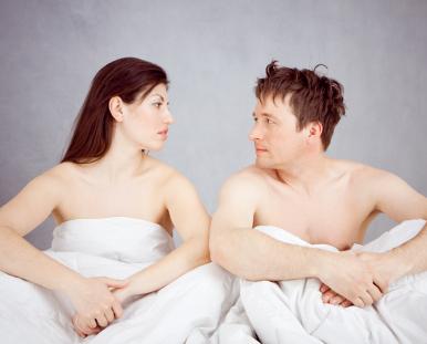 Pozitii sexuale pentru conceperea unui copil poze