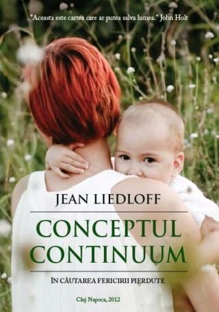 Imagini pentru conceptul continuum