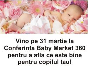 baby market 360