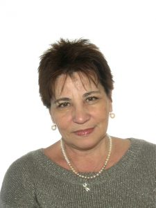 Silvia Dumitrache