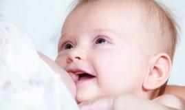 8 mituri despre alaptat Totul despre mame
