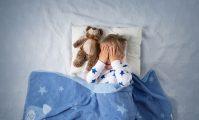 asocieri de somn la copii