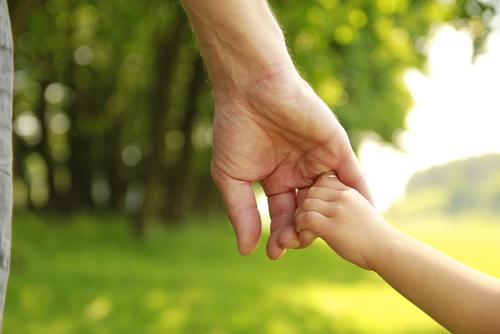Electroencefalograma copii cu nevoi speciale Totul despre mame