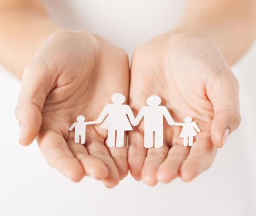 "Despre ""Parenting neconditionat"" Alfie Kohn / Totul despre mame"