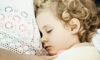 Sa ii acceptam si iubim pe copiii nostri asa cum sunt / Totul despre mame