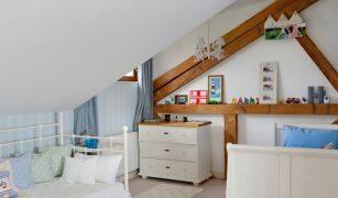 Camera copilului | Totul despre mame