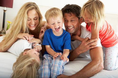 tendinte-de-parenting-totul-despre-mame