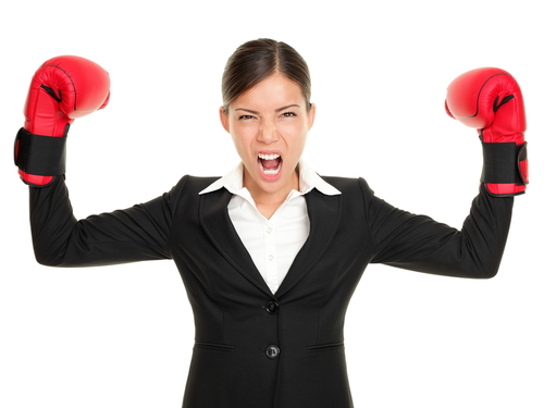 Razbunare | Totul despre mame