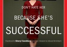 Sheryl sandberg maternitate si cariera / Totul despre mame