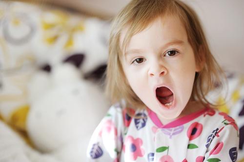 6 lucruri pe care mamele le detesta / Totul despre mame