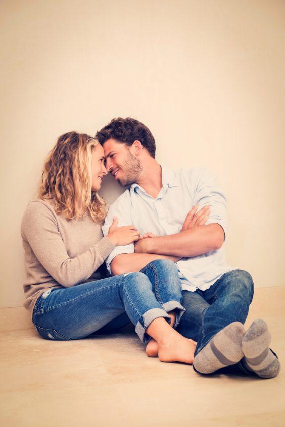 10 metode de a te păstra echilibrat ca parinte / Totul despre mame