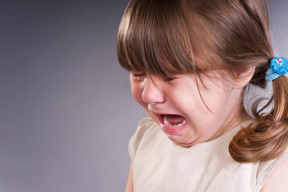 8 solutii pentru a reduce anxietatea de separare la copii/Totul despre mame
