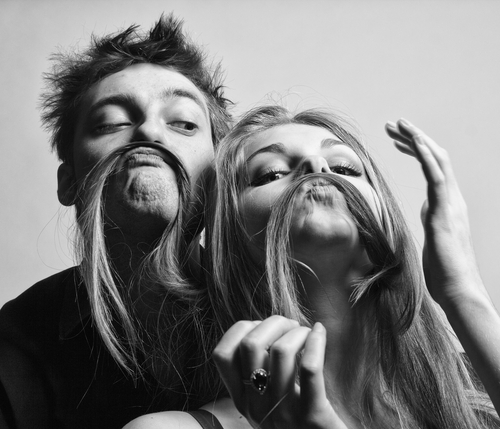 5 hormoni feminini care ii afecteaza pe barbati / Totul despre mame
