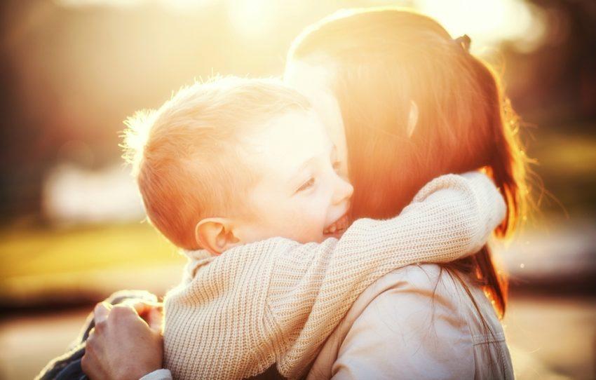 Cum te schimba maternitatea / Totul despre mame