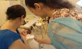 Alaptare | Totul despre mame