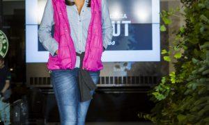 Style Up Plaza Romania | Totul despre mame