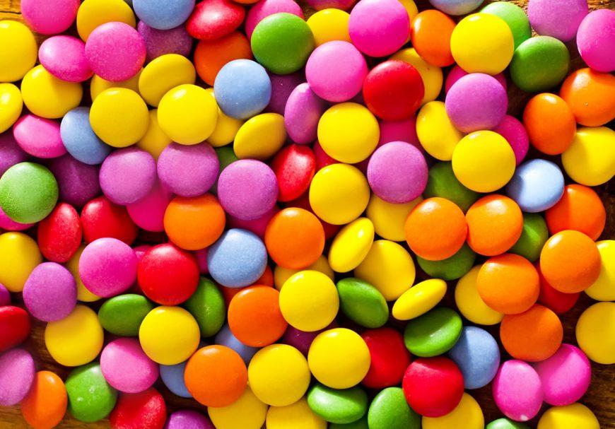 Ingrediente nesănătoase din produsele pentru copii