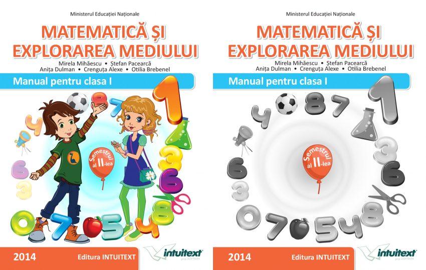 Manuale digitale INTUITEXT | Totul despre mame