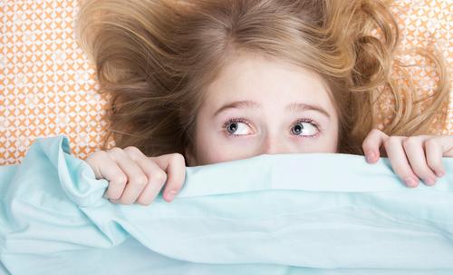 Cosmaruri copii | Totul despre mame