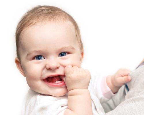 Infant Uno Gel | Totul despre mame
