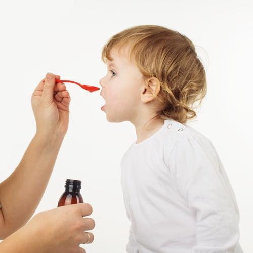 sirop pentru cresterea imunităţii copii