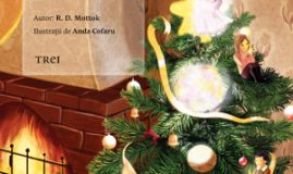 În căutarea Sufletului Crăciunului   Totul despre mame