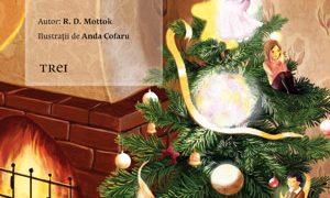 În căutarea Sufletului Crăciunului | Totul despre mame
