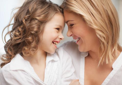 copilarii/ totul-despre-mame
