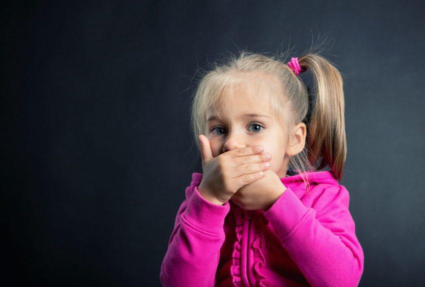 Comunicarea cu copiii cu nevoi speciale/Totul despre vine