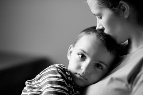 cuvinte-care-dor-totul-despre-mame