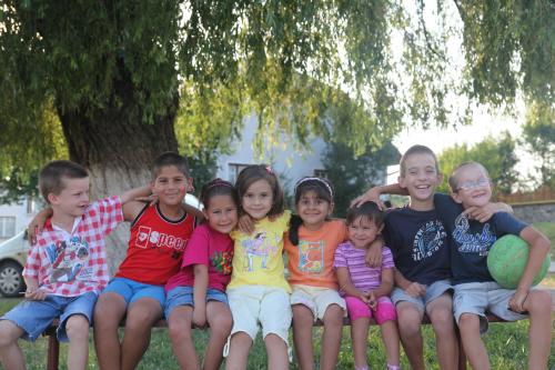 SOS-Satele-Copiilor