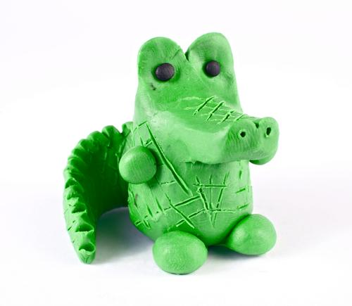 cum-ni-sa-furat-crocodilul-totul-despre-mame