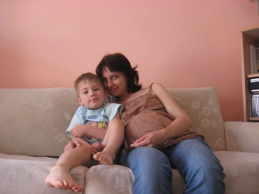 povesti-de-nastere-totul-despre-mame