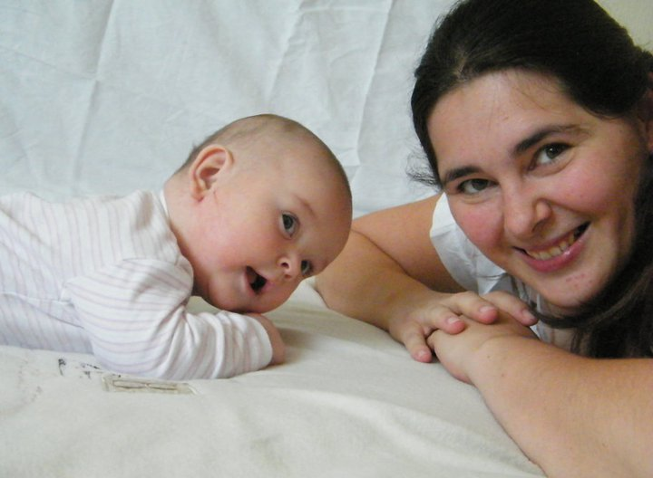 povești-de-naștere-totul-despre-mame