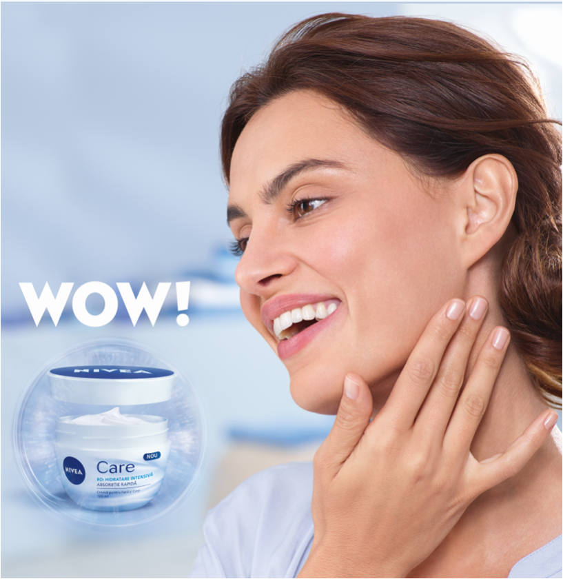 nivea-care-catrinel-wow