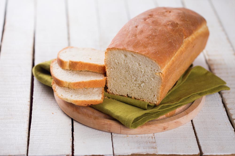 pâine-de-casă-totul-despre-mame