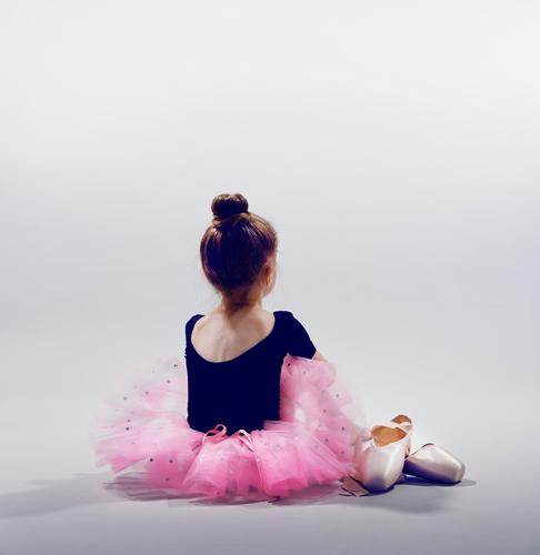 balet-totul-despre-mame